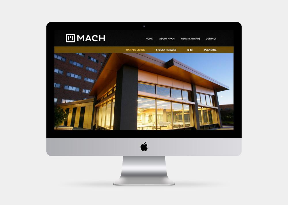 MACH_desktop3.jpg