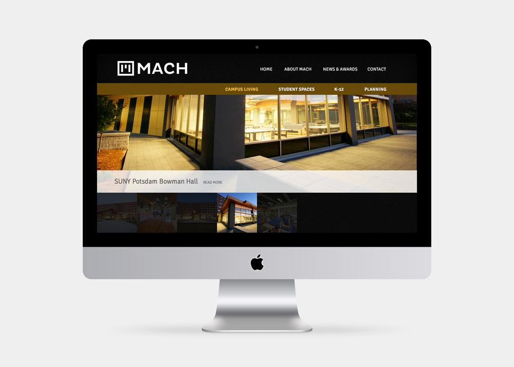 MACH_desktop4.jpg