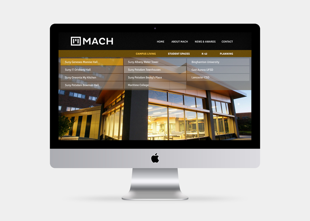MACH_desktop5.jpg