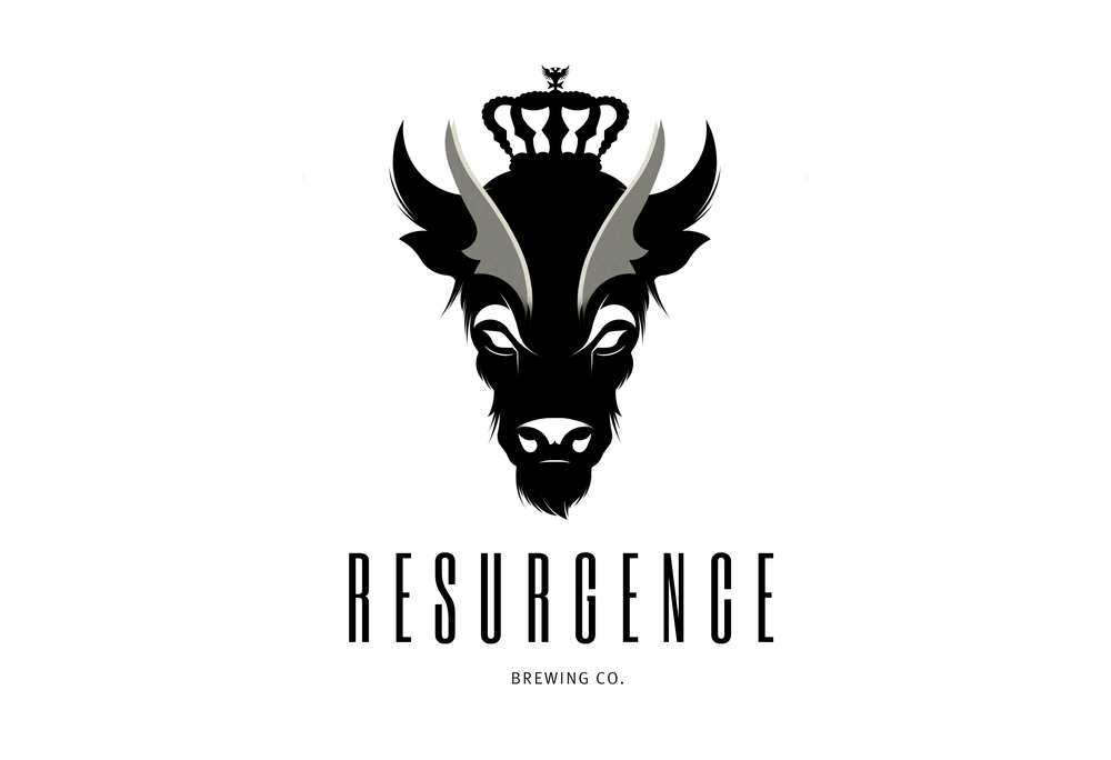 resurgence_web.jpg