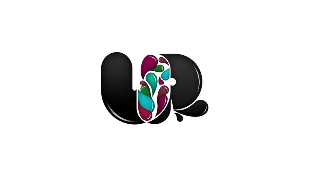 up_R1ss3.jpg