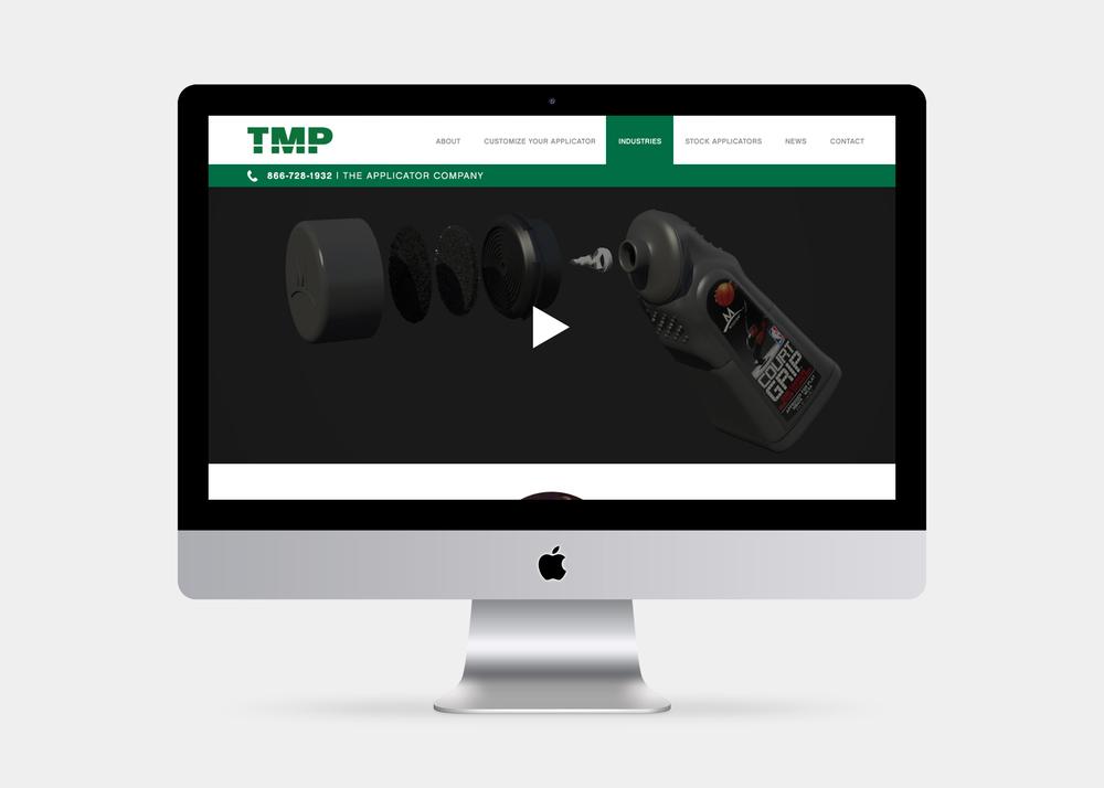 TMP_desktop2.jpg