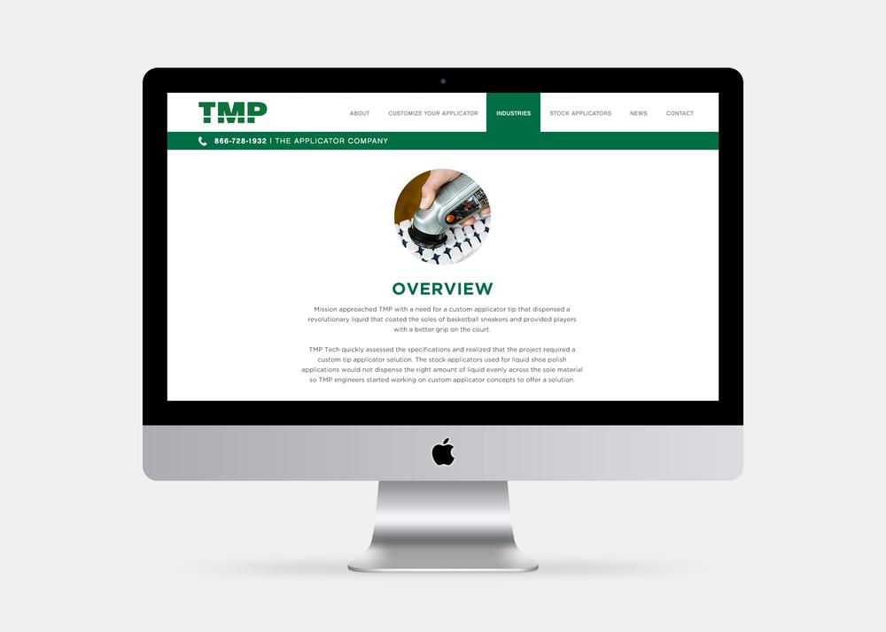 TMP_desktop3.jpg