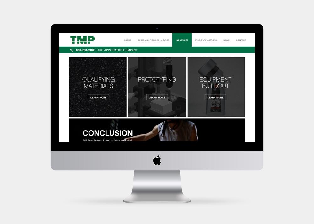 TMP_desktop5R.jpg