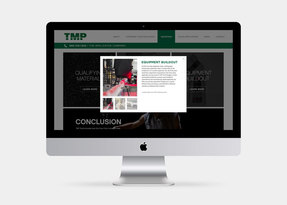 TMP_desktop8.jpg