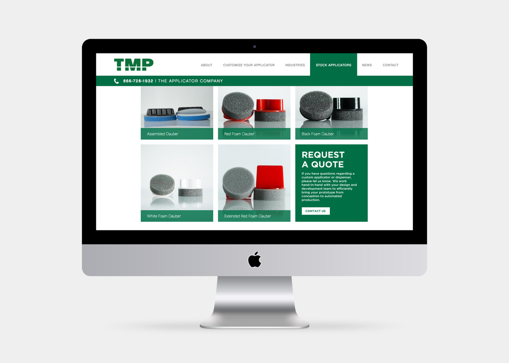 TMP_desktop9.jpg