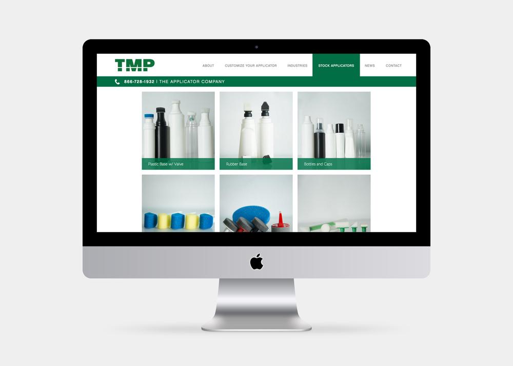 TMP_desktop7.jpg