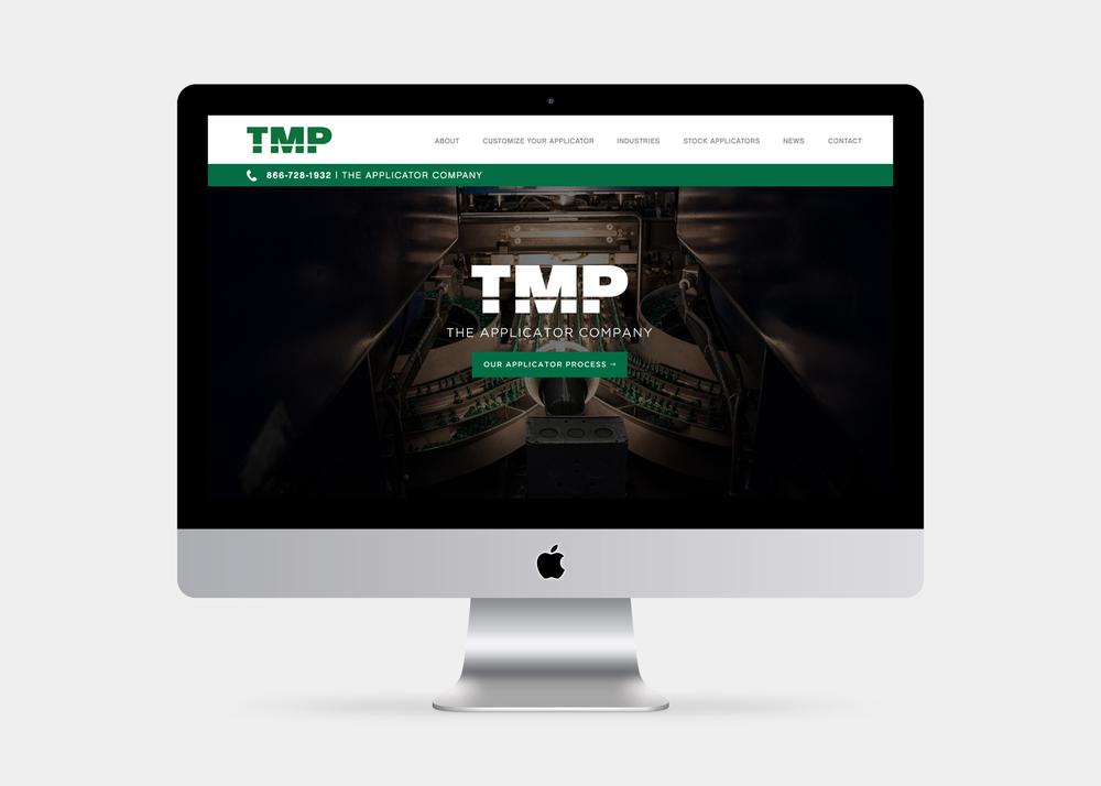 TMP_desktopR.jpg