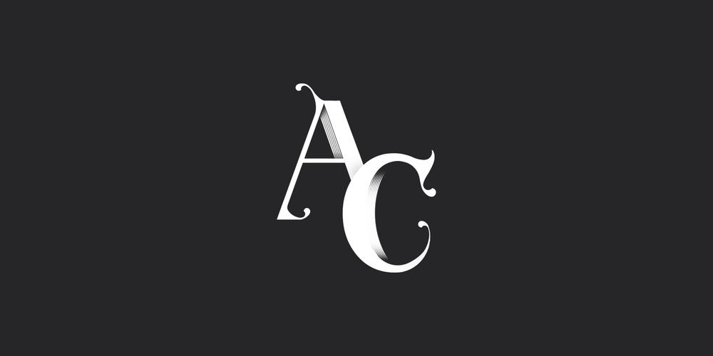 AC-p.jpg