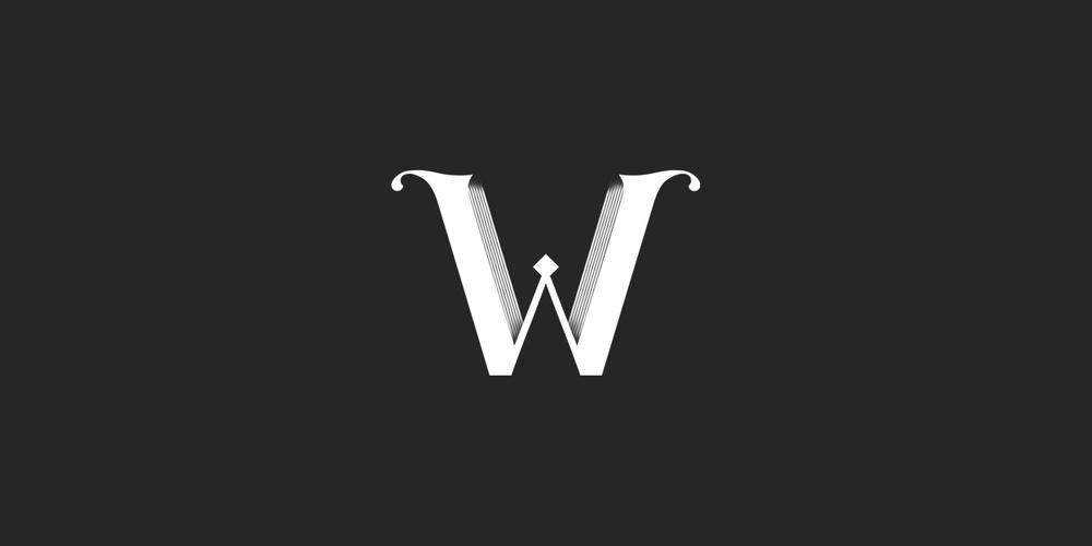 W-p.jpg