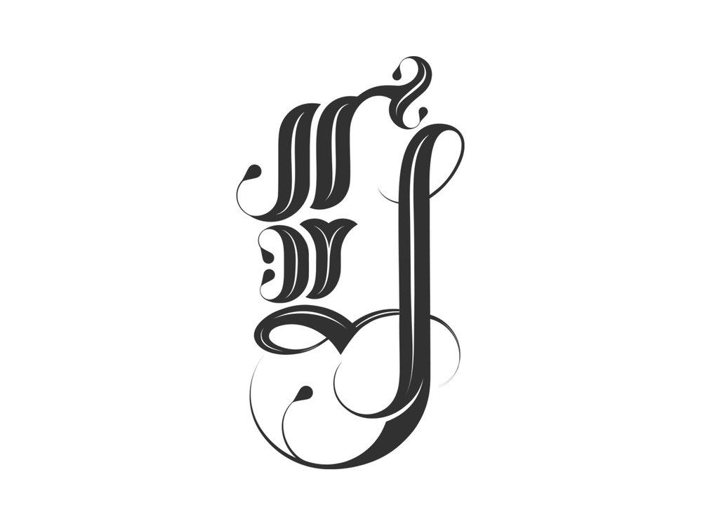 g-logo-n-2.jpg