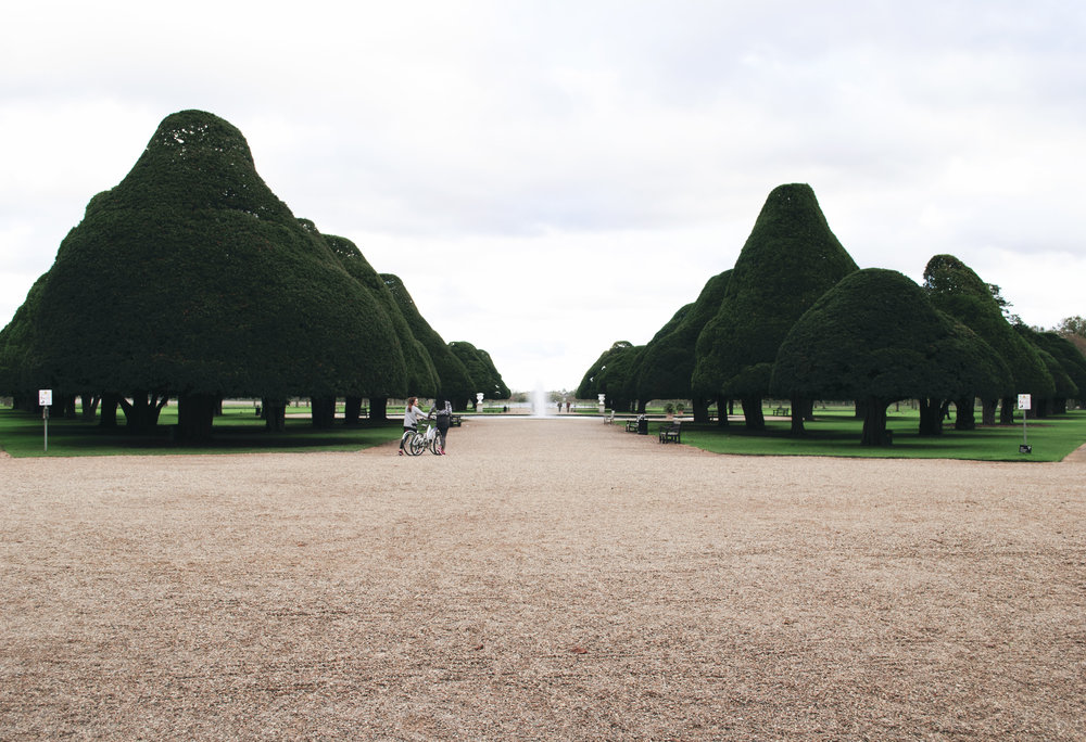 h-palace.jpg