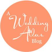 as-featured-on-AWeddingAtlas.png