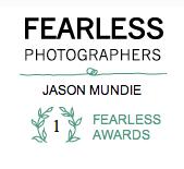 fearless award.png