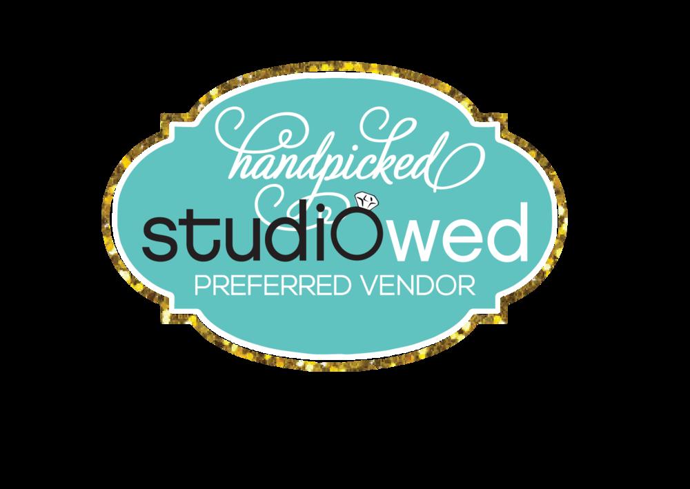 StudioWed PV Badge - Color.png