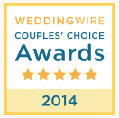 WeddingWireCouplesChoice.png