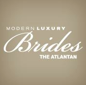 Brides Atlantan.png