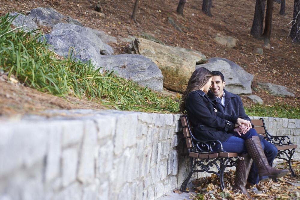Tatiana+Raj Engagement202.jpg