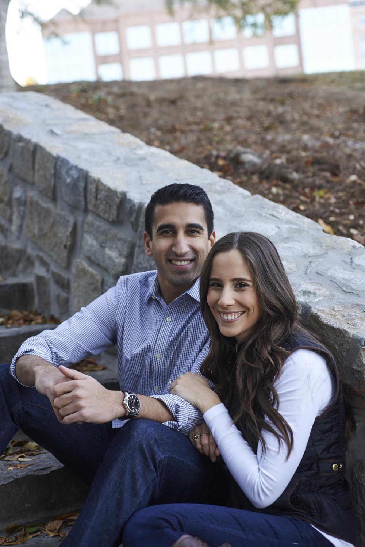 Tatiana+Raj Engagement161.jpg
