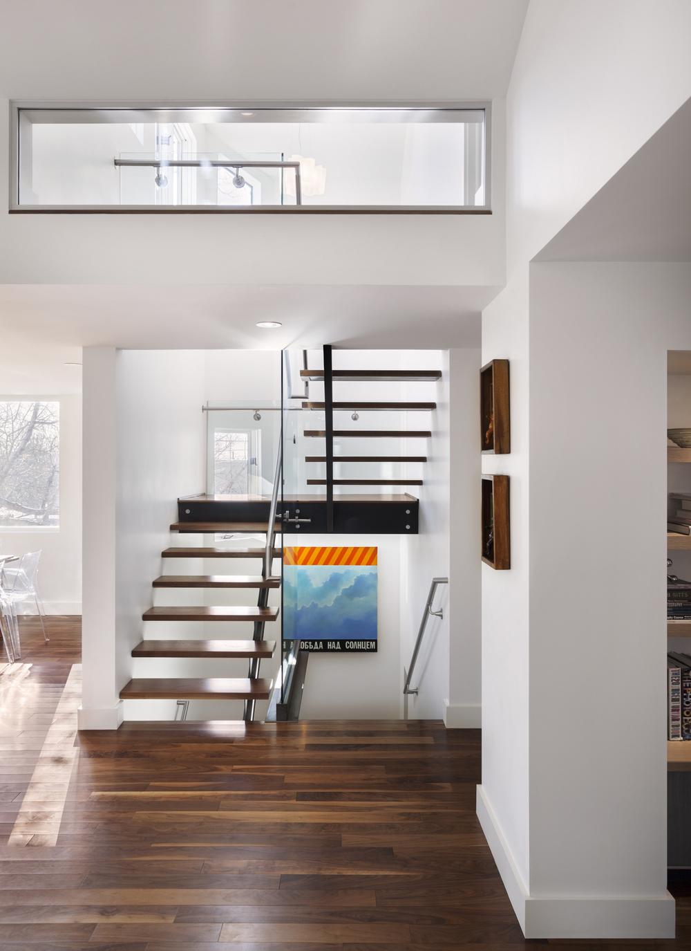 003_Stair View1.jpg