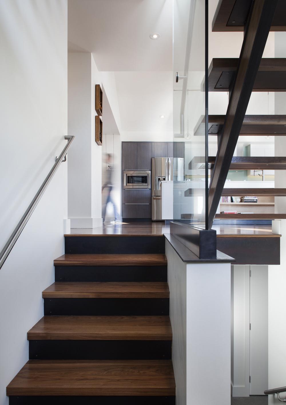 004_Stair View2.jpg