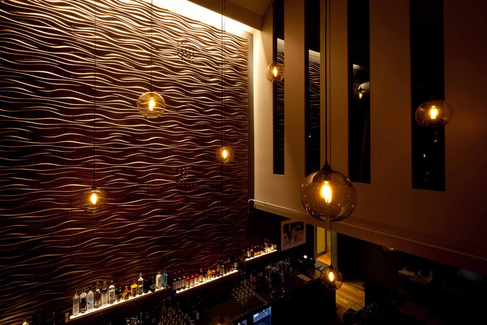 4_upper bar wall.jpg