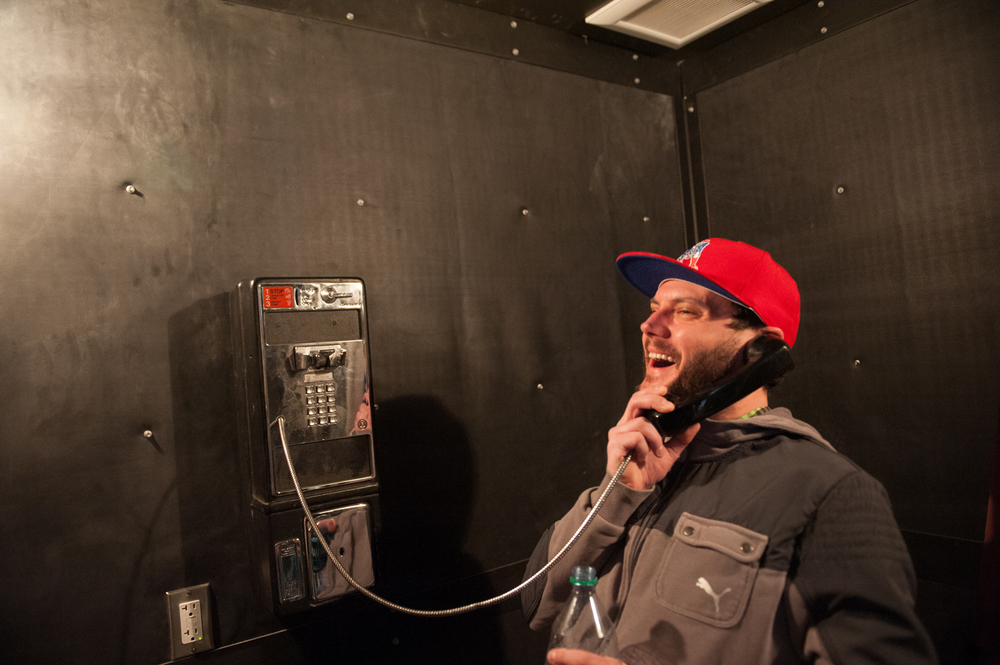 11_pay phone.jpg
