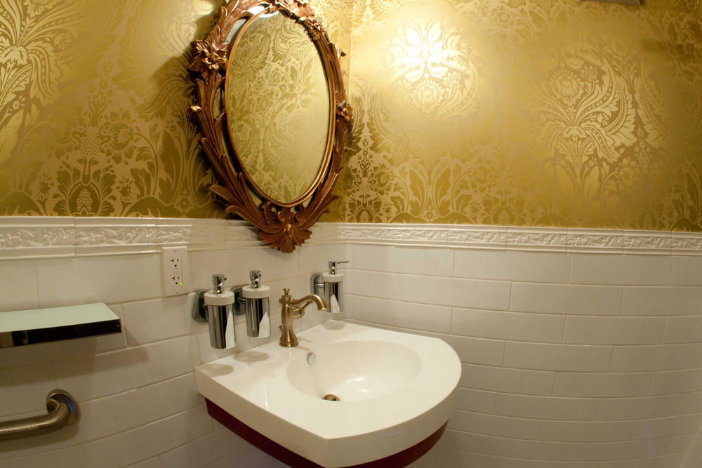 13_womens bathroom.jpg