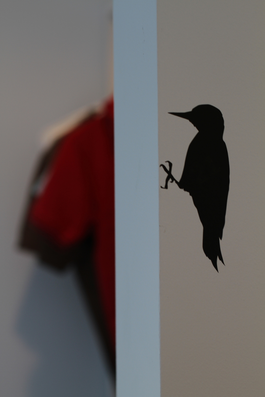 GTTR_bird.jpg