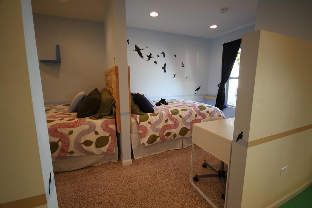 GTTR_rooms.jpg