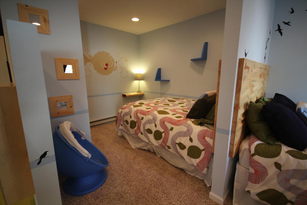 GTTR_rooms2.jpg