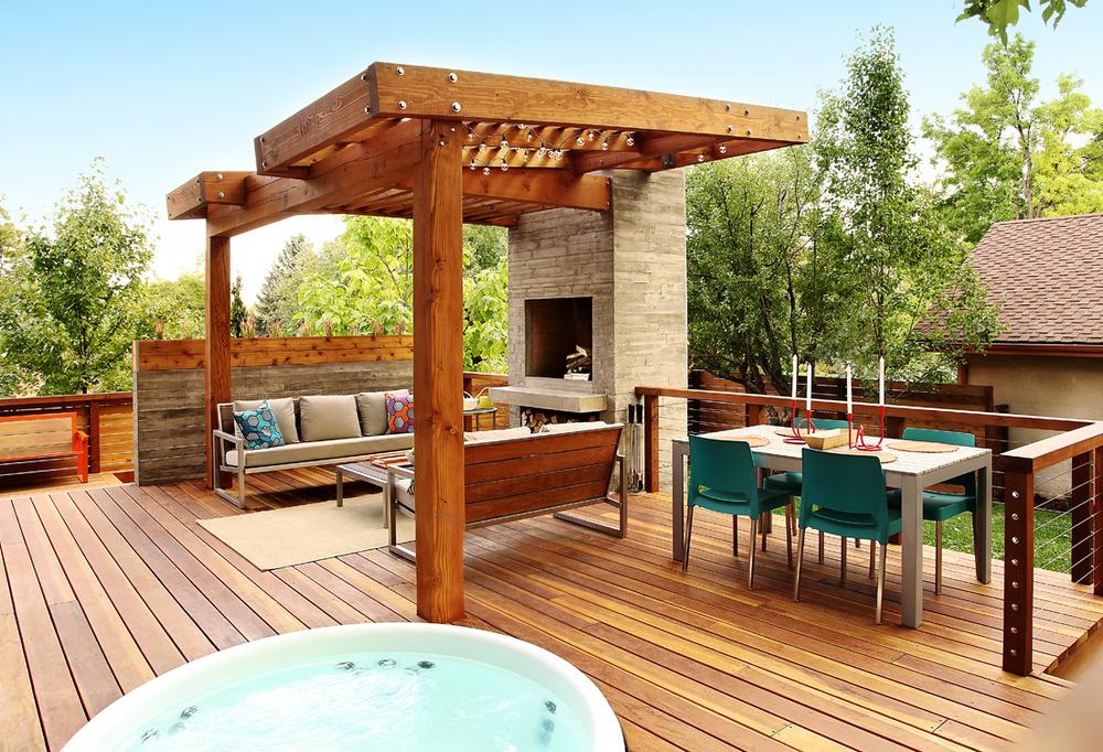 Buildwell Deck 6 copy.jpg