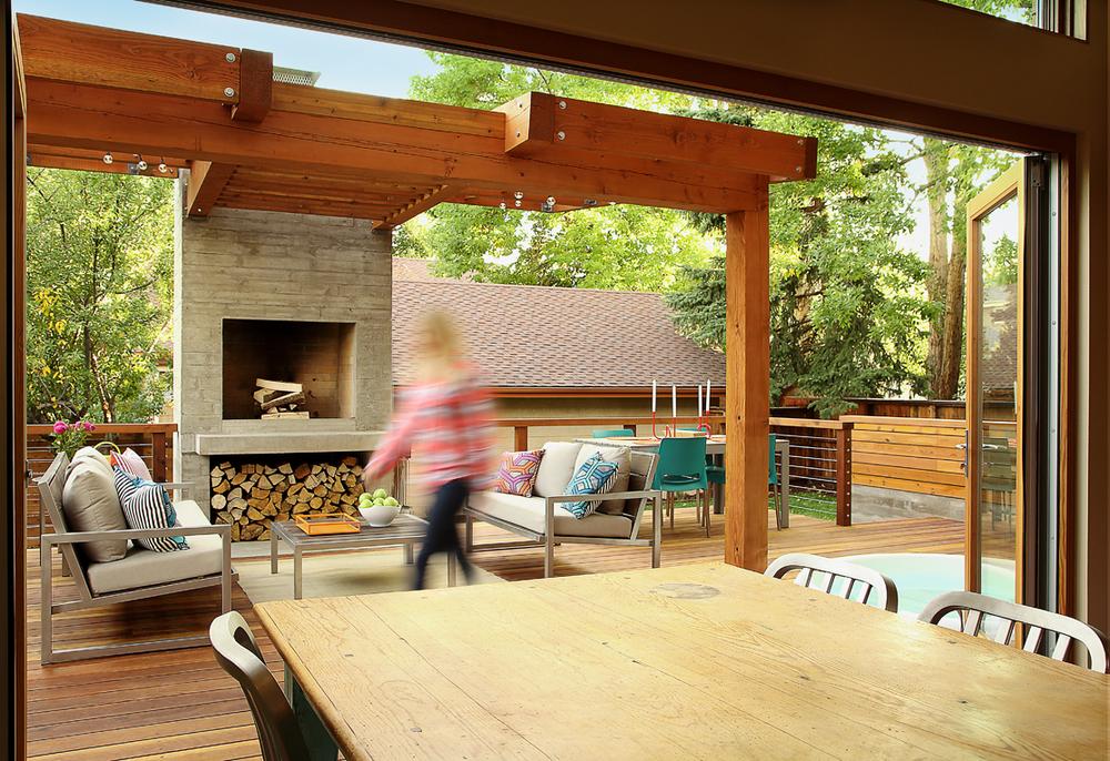 Buildwell Deck 8 copy.jpg