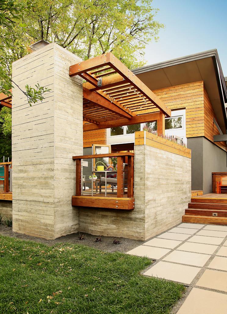 Buildwell Deck 10 copy.jpg
