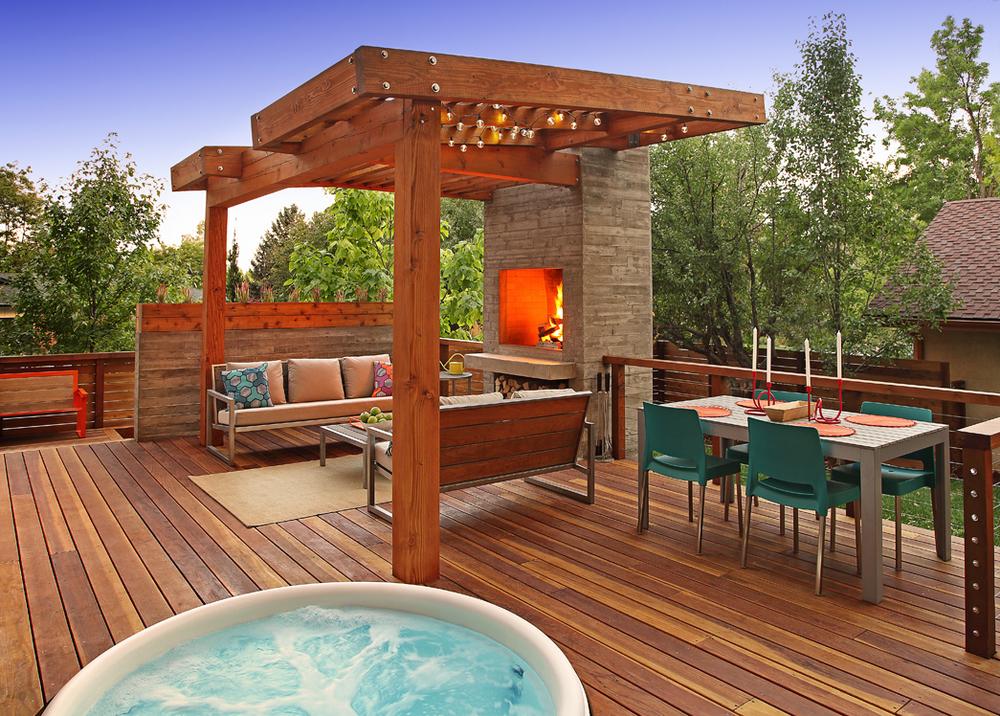 Buildwell Deck 11 copy.jpg