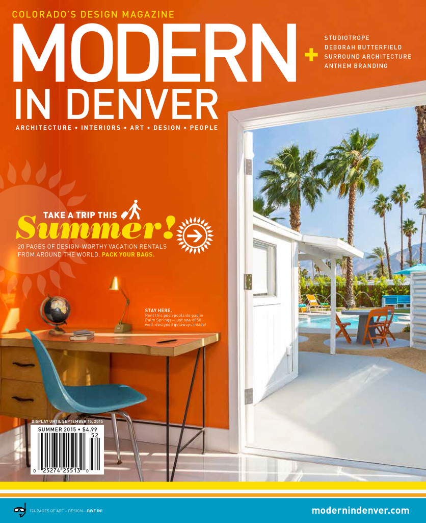 ModernInDenver_file_cover1-836x1024.jpg