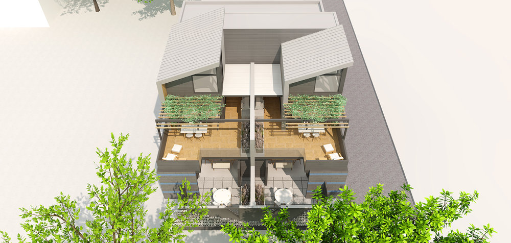 Two at Twentieth_Render Aerial Courtyard_small.jpg