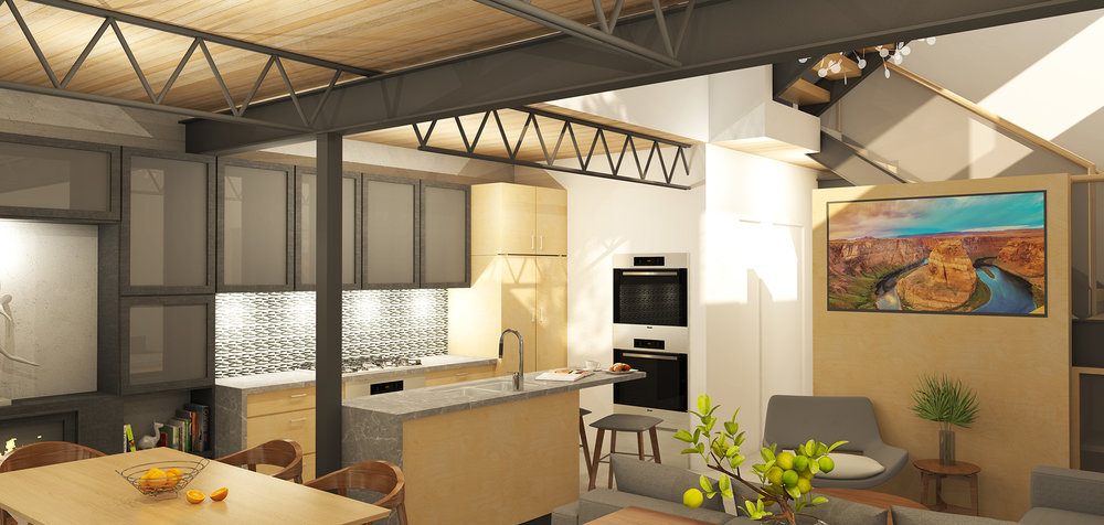 Two at Twentieth_Render View from Entry_small.jpg