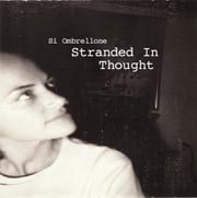 Stranded in Thought  (1995)  Download