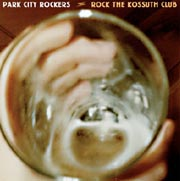 PCR - Rock the Kossuth Club (2001) Download