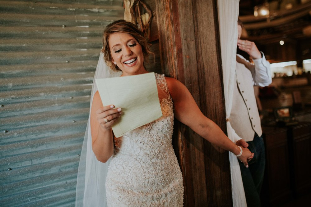2017_07_Ashley+Rocky_Wedding-387.jpg