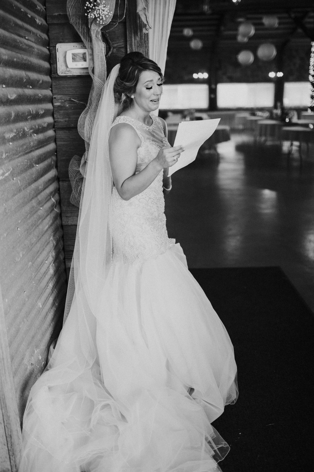 2017_07_Ashley+Rocky_Wedding-392.jpg