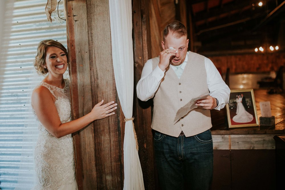 2017_07_Ashley+Rocky_Wedding-416.jpg