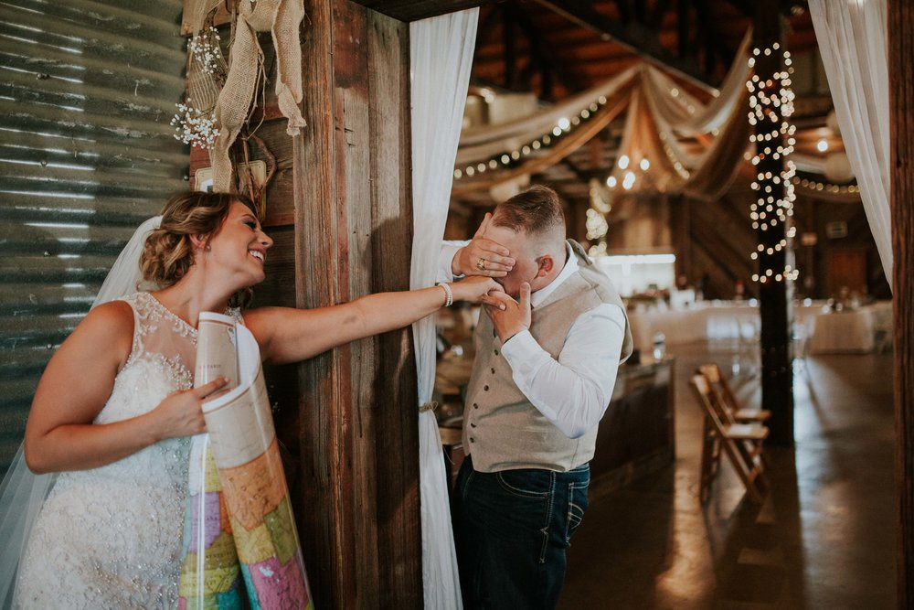 2017_07_Ashley+Rocky_Wedding-489.jpg