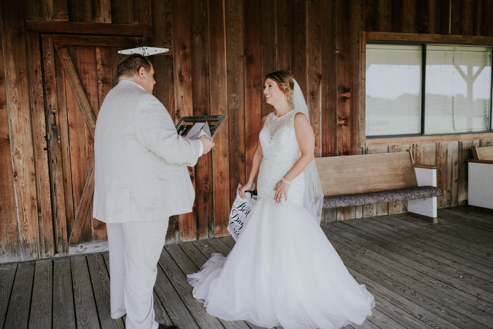 2017_07_Ashley+Rocky_Wedding-554.jpg