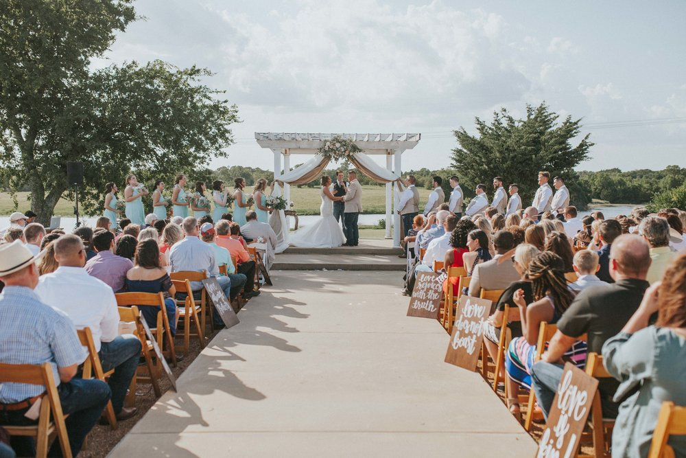2017_07_Ashley+Rocky_Wedding-809.jpg