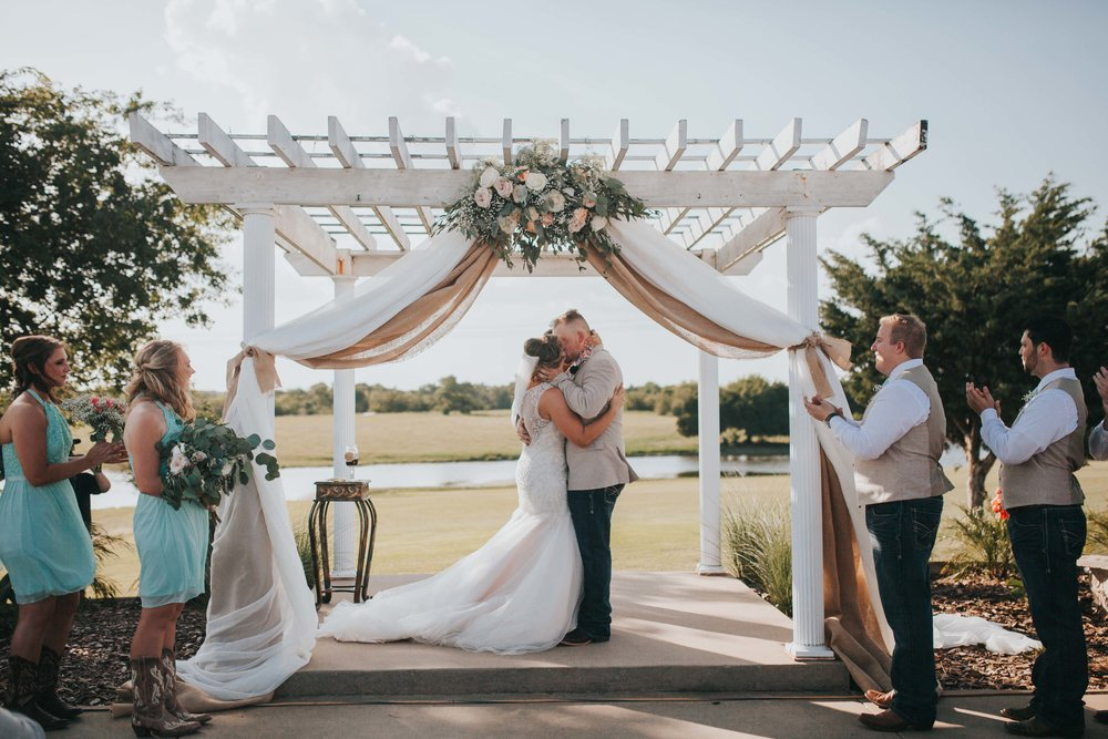 2017_07_Ashley+Rocky_Wedding-926.jpg