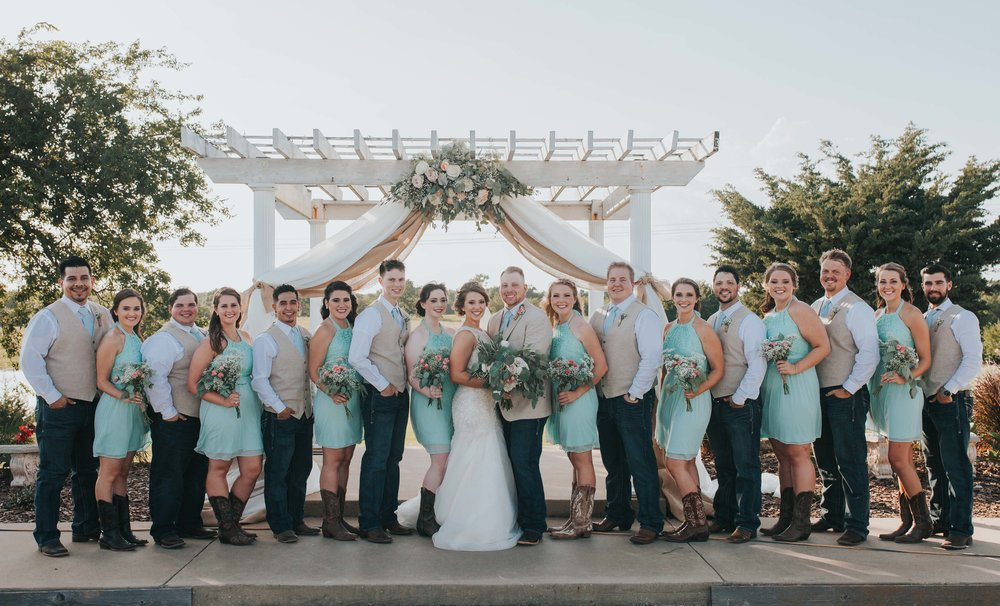 2017_07_Ashley+Rocky_Wedding-1072.jpg
