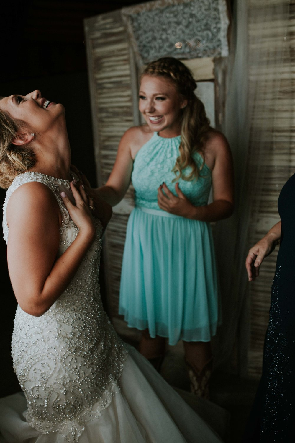 2017_07_Ashley+Rocky_Wedding-245.jpg