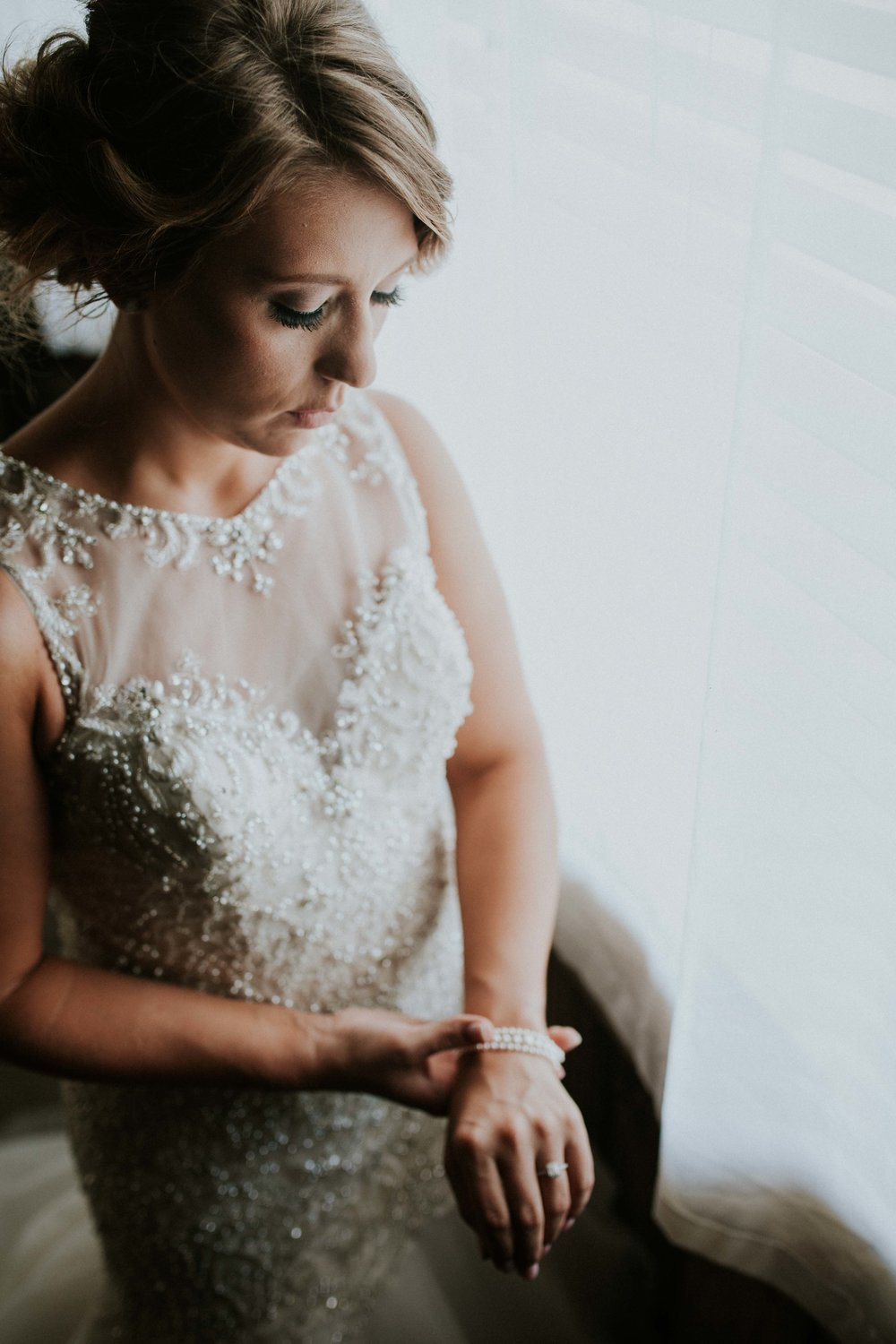 2017_07_Ashley+Rocky_Wedding-285.jpg